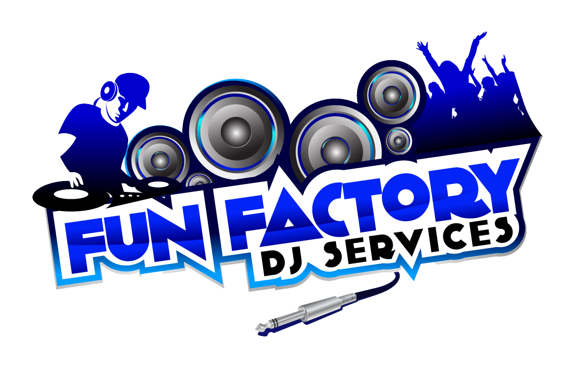 Fun Factory DJ Service